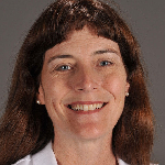 Image of Dr. Mayme Richie-Gillespie MD
