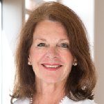 Dr. Jeanine A Carlson, MD