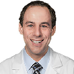 Image of Dr. Paul Matthew Been D.O.