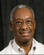 Dr. Glover O.L. Johnson Jr., MD