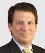 Dr. Thomas E Garofalo, MD