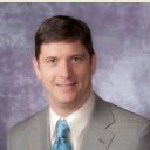 Dr. Patrick Neil Smith, MD