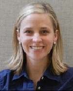 Image of Bethany Stafford M.D.