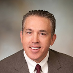 Image of Dr. William B. Bachinsky MD