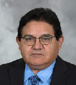 Image of Jose Perez Garcia MD