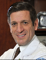 Dr. Michael Moisis Alexiades, MD