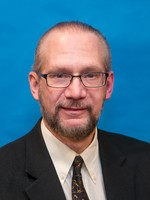 Dr. Paul F Lemanski, MD