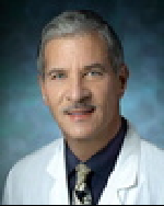 Image of Thomas Goldbaum, MD