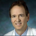 Image of Dr. Martin Gilbert Pomper MD, PHD