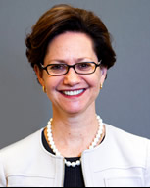 Image of Harriet Beth Borofsky M.D.