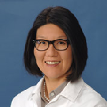 Image of Nancy Lin Tsoi MD