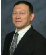 Image of Dr. John H. Tu MD