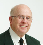 Dr. Richard James Houck, MD