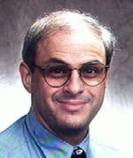 Harold M. Gordon MD