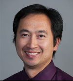 Dr. Phuc Phillip Van Le, PhD, MD