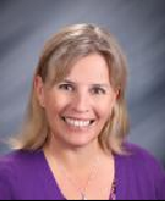 Image of Michelle Mattison-Kelly, MD