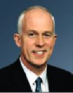 Image of Dr. Donald Thomas Nicell M.D.