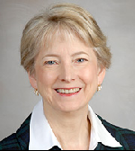 Dr. Anne Hamilton Dougherty, MD