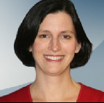 Image of Susan M. Truman MD