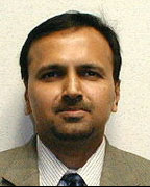 Dr. Raghu Thiruvengadam, MD