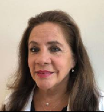 Image of Maria Caceres