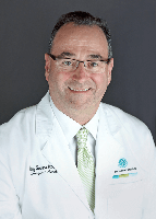 Image of Terry Sarantou MD