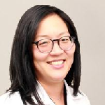 Image of Lisa E. Choi MD