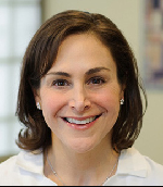Dr Rochelle Weiss MD