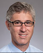 Image of Dr. Stephen M. Szabo MD