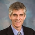 Image of Jeffrey Bruss MD