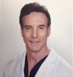 Dr. Jay Harris Levy, MD