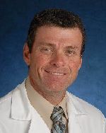 Dr. Demetrios M Liaros, MD