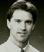 Image of Dr. Michael Hinkes M.D.