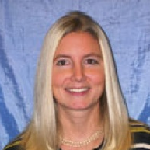 Image of Kara Gasink Jolley M.D.