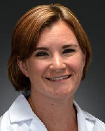 Dr. Jessica Linda Patterson, MD