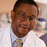 Dr. Jeffrey Freeman Hines, MD