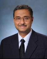 Image of Mr. Srinivasan Raghavan M.D.