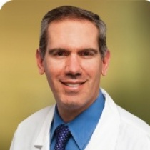 Image of Dr. Louis I. Astra MD