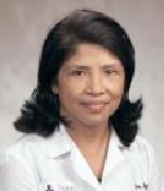 Image of Dr. Evelyn Abiue Ely MD