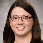 Image of Melissa Zimmerman, MD