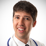 Dr. Noah Daniel Shaftel, MD