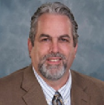 Image of Dr. Michael R. Gallina DPM