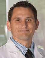 Dr. Chris Alan Cornett, MD