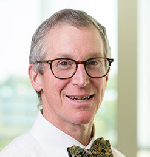 Dr. Michael David Schwartz, MD