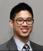 Image of Dr. Harrison F. Wang M.D.