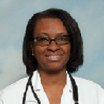 Dr. Oyindamola Fatimat Carew-Akenzua, MD
