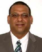 Dr. Sathish Modugu MD