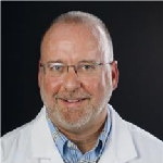 Image of Dr. Jeffrey R. Neher MD