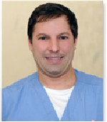 Image of Dr. Edward James Mauch M.D.