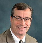 Dr. John Paul Ketz, MD